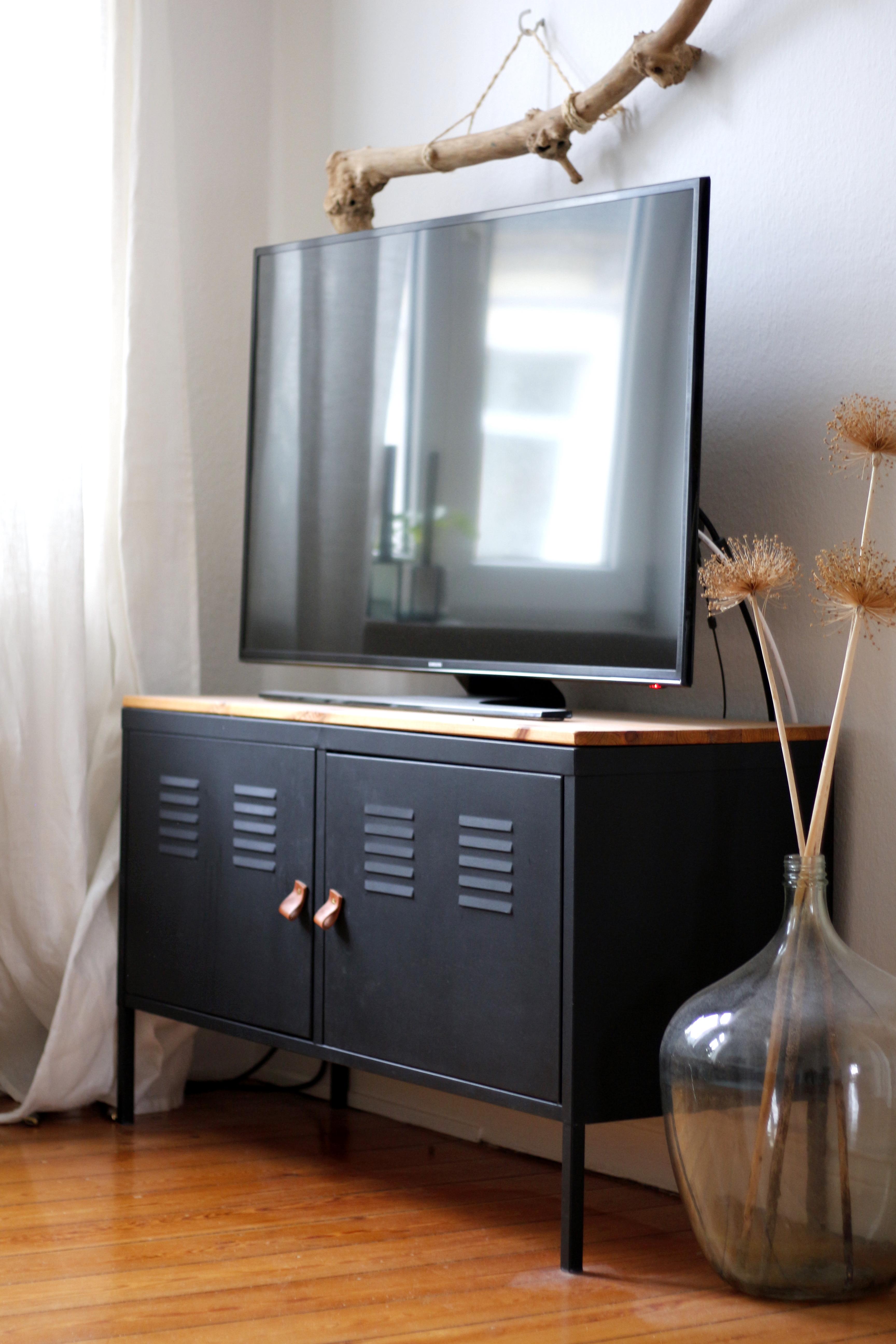 ikea couchtisch pimpen ligne roset couchtisch. Black Bedroom Furniture Sets. Home Design Ideas