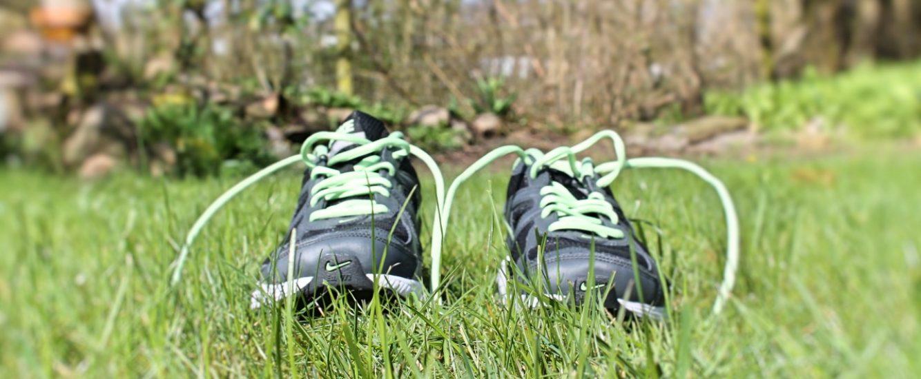 6 Tipps gegen Frühjahrsmüdigkeit