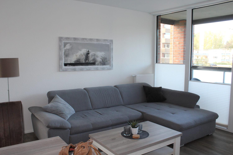 Gästewohnung statt Isomatte – besondere Angebote für Genossenschaftsmitglieder