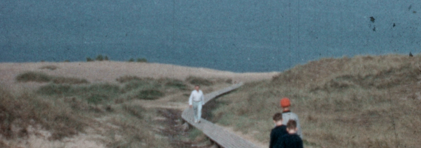 Mythos im Meer – ein ganz besonderer Film über die Insel Sylt + Gewinnspiel