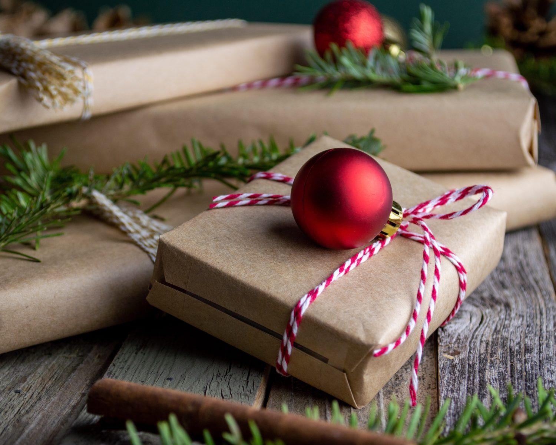 Neun kreative Geschenkideen für Kinder