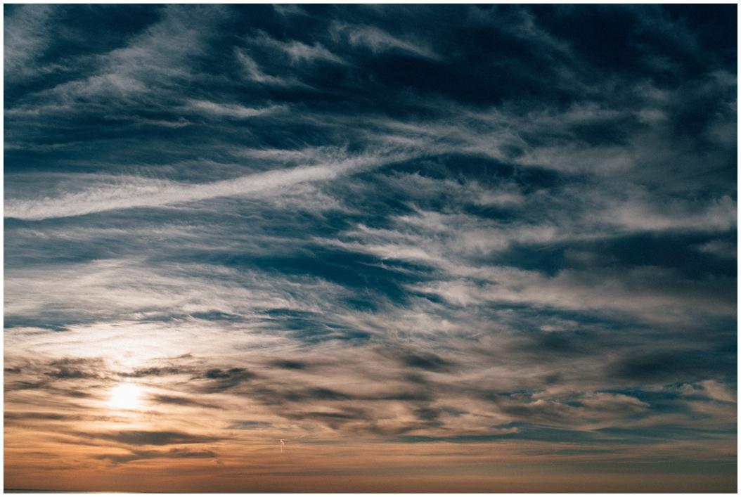 Nachhaltig und klimaschonend Reisen – 8 Tipps und Tricks