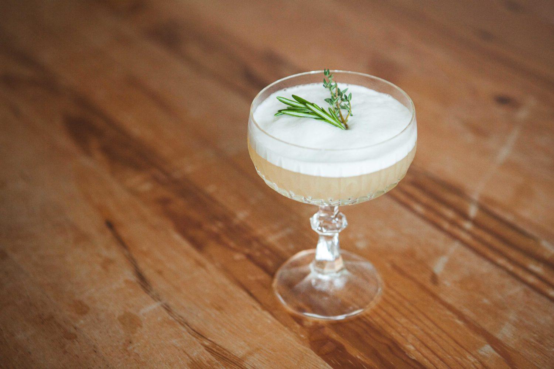 Alkoholfreier Alkohol: 3 erfrischende Cocktails für den Sommer